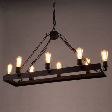 Wrought Iron Light Fixtures Kitchens 15 Ideas Of Wrought Iron Lights Fixtures For Kitchens