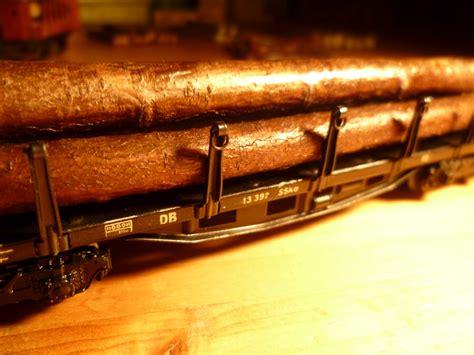 Holz Lackieren Haarspray by Beladung Selber Herstellen