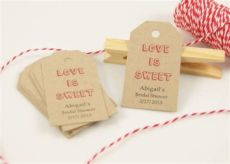 bridal shower favor tags sayings bridal shower gift tag quotes quotesgram