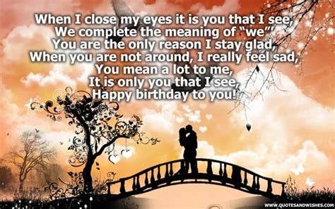 Birthday Quotes For Husbands Entertainment Birthday Quotes For Husband
