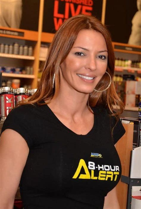 mob wives hairstyles 48 best drita pure beauty images on pinterest drita