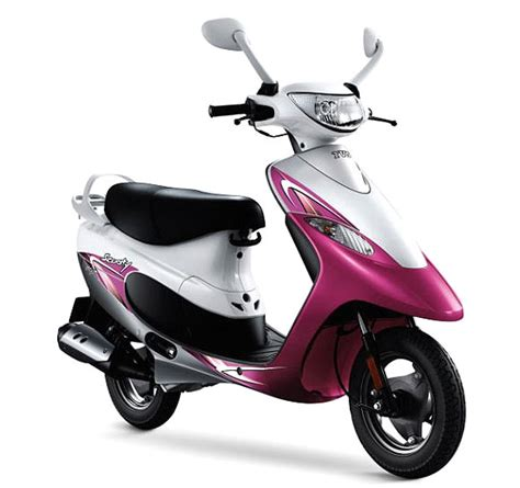 list of honda scooty 2013 scooty autos post