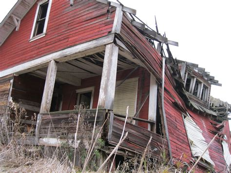 house falling apart image gallery house falling apart