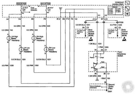 neutral safety switch 2005 c700 wiring diagrams wiring