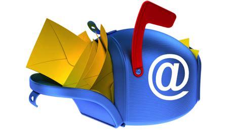 Desk Com Jira Integration Email Overload Coyote Creek