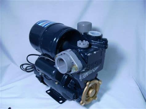 Pompa Air Listrik Merk Shimizu mesin bekasi pompa air shimizu makmur jaya