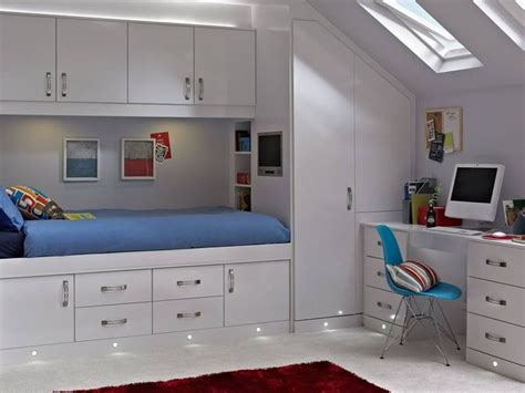 Bedroom Furniture Glasgow Childrens Fitted Bedroom Furniture Kitchens Glasgow Bathrooms Glasgow A Cabinets