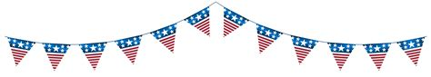 usa clip usa clipart transparent pencil and in color usa clipart
