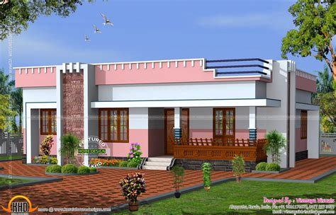flat roof plan house plan flat roof house and home design