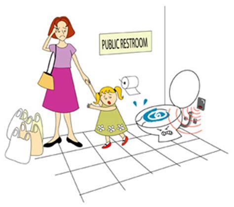 fear of using public bathrooms stop public restroom fear before it begins