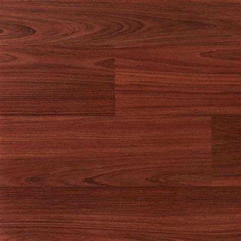Thick Wood Flooring by Trafficmaster Goldwyn Cherry 7 Mm Thick X 8 03 In Wide X