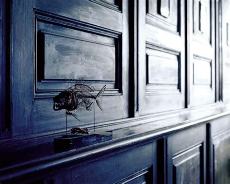 scheletri nell armadio scheletri nell armadio il post
