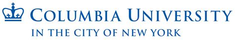 Columbia Mba Financial Aid International Students by College Matriculations Choate Rosemary