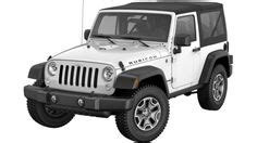 Jeep Wrangler Model Comparison 1000 Ideas About Jeep Wrangler Models On Jeep