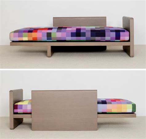 pixel couch creative furniture sets colorful pixel couches chairs