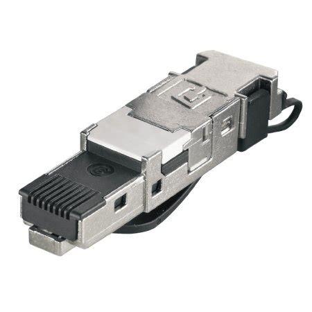 Belden Connector Utp Rj45 Cat 5e Konektor Utp Rj45 Cat 5e Ap7000 product detail specialty systems