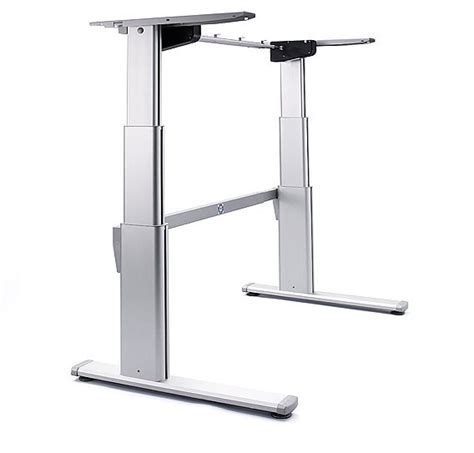 Electric 2 Sit To Stand Desk Sit Stand Desk Electric