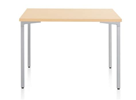 herman miller everywhere table everywhere rectangular table desks desks and tables