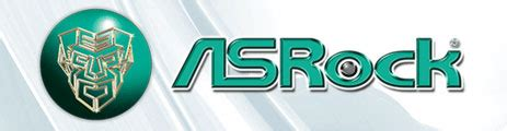 Asrock Fatal1ty Z170 Gaming K6 Skylake 1151 Ddr4 asrock z170 7 ve z170 fatal1ty gaming k6