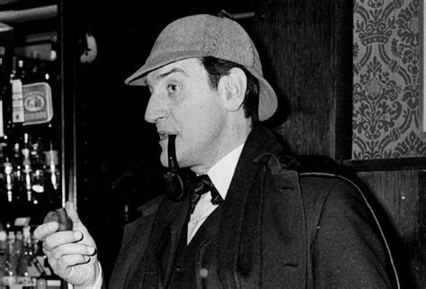 sherlock holmes society 02 8416428670 sherlock holmes actor douglas wilmer dies aged 96
