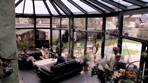 Wipro Wintergarten