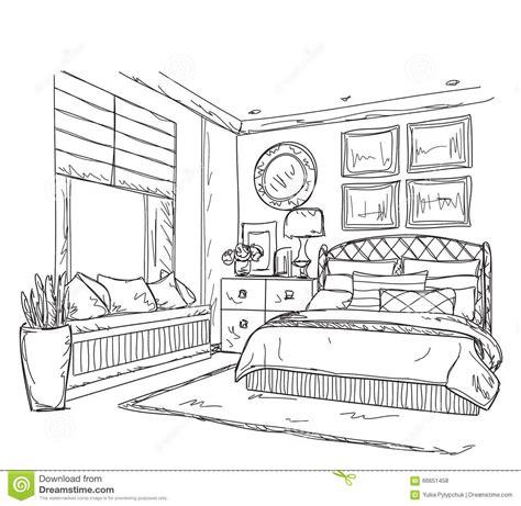 Chambre Ado Dessin dessin de chambre de bebe avec chambre ado dessin id es de