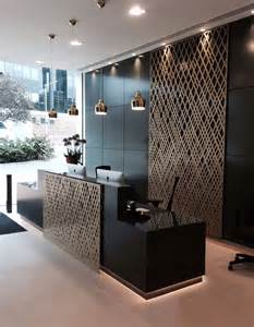 best 20 hotel reception desk ideas on