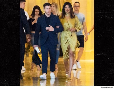 priyanka chopra house nick jonas nick jonas introduces priyanka chopra to the family at a