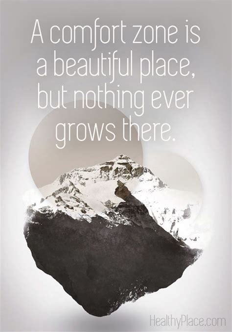 Quotes About A Place Quotes
