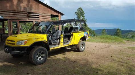 Jeep Tours Estes Park Rocky Mountain Estes Park Co Address Phone