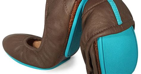 how to make ballet flats more comfortable tieks ballet flats designed to be the most comfortable