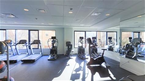 Fitness Showrooms Stamford Ct 5 by 66 Summer St Stamford Ct Apartment Finder