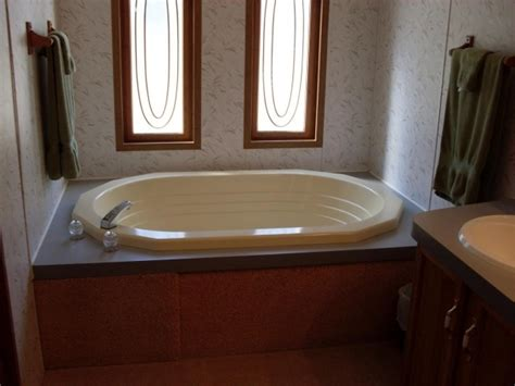 cheap bathtubs for mobile homes 28 images bathtubs for