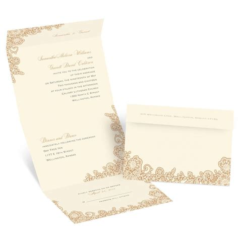 82 seal and send wedding invitations inexpensive seal