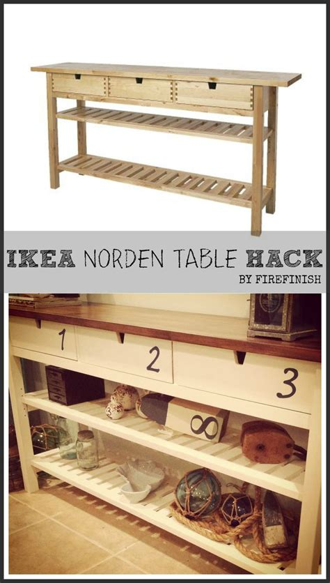 256 best images about diy ikea hacks on pinterest ikea