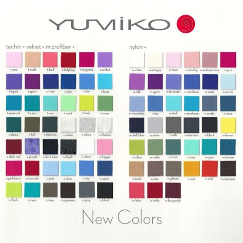 yumiko leotard colors www imgkid the image kid has it