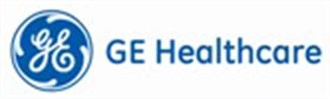 email format ge healthcare first technologies management limited