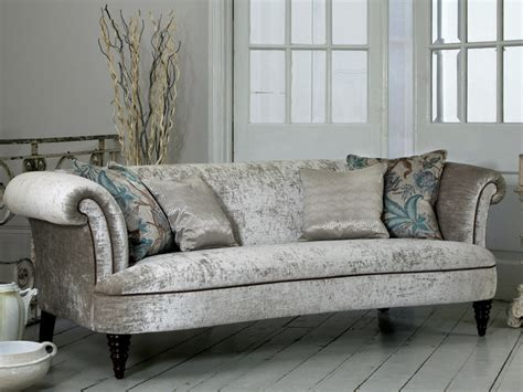 derwent upholstery macdonald furniture galleries the maison collection