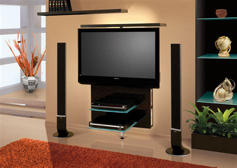 tv stands for bedroom high tv stands for bedrooms photos and video