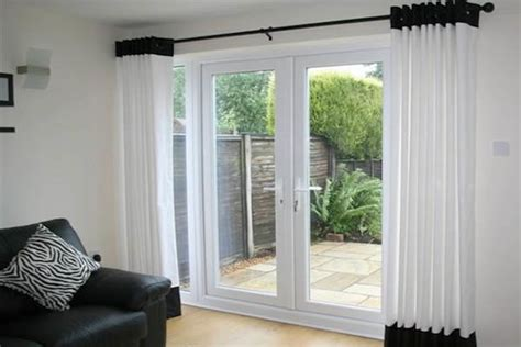 smart curtains light activated drapery smart curtains