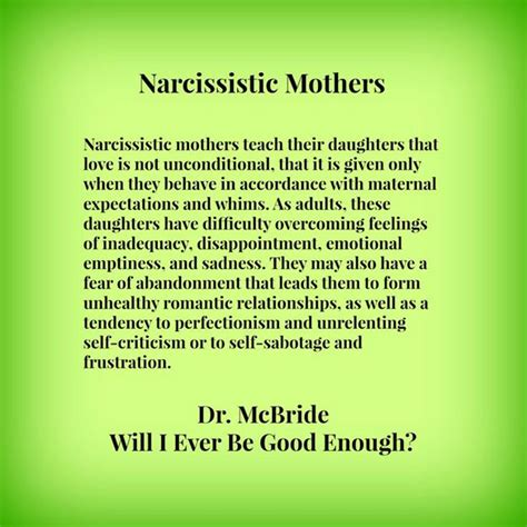 toxic narcissist 1618 best surviving the role of scapegoat of a