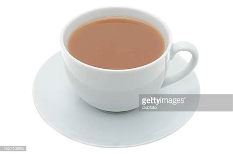 cup images tea cup stock photos and pictures getty images