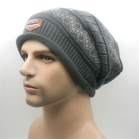 mens knit hats popular embroidered beanie hat buy cheap embroidered