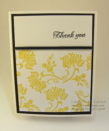 make my own thank you cards thank you card inspiration gallery create your own thank