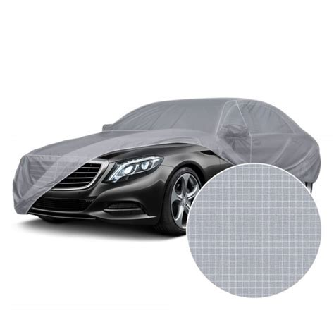 subaru car cover covercraft 174 subaru impreza 2012 2016 viewshield custom