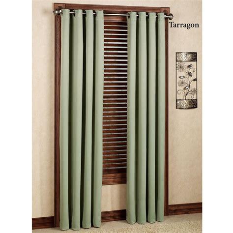 drapery grommets wholesale 100 metal curtain grommet kit how to install metal