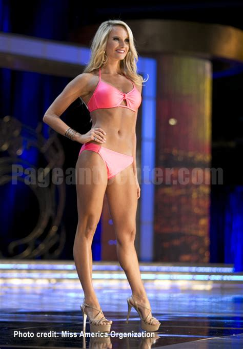 Ballerina Chandelier Miss Pennsylvania And Miss Maryland Win Preliminary Awards
