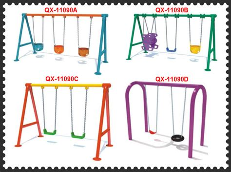 types of swings for kids types of swings for kids 28 images what is park
