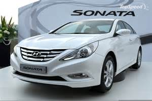 hyndai new car hyundai sonata new car 2011 superv photo