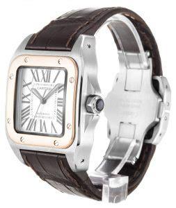 Cartier Halus jam tangan replika membeli jam tangan replika replika